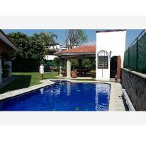 Foto de casa en venta en  , lomas de cocoyoc, atlatlahucan, morelos, 1849744 No. 01