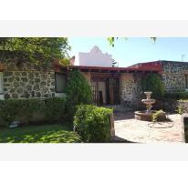 Foto de casa en venta en  , lomas de cocoyoc, atlatlahucan, morelos, 1978794 No. 01