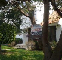 Foto de casa en condominio en venta en, lomas de cocoyoc, atlatlahucan, morelos, 2021473 no 01