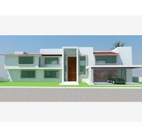 Foto de casa en venta en, lomas de cocoyoc, atlatlahucan, morelos, 2043348 no 01