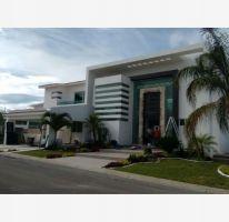 Foto de casa en venta en, lomas de cocoyoc, atlatlahucan, morelos, 2043932 no 01