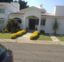 Foto de casa en renta en, lomas de cocoyoc, atlatlahucan, morelos, 2076152 no 01