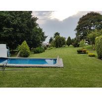 Foto de casa en venta en  , lomas de cocoyoc, atlatlahucan, morelos, 2076250 No. 01