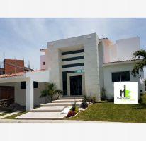 Foto de casa en venta en, lomas de cocoyoc, atlatlahucan, morelos, 2076264 no 01