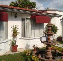 Foto de casa en venta en, lomas de cocoyoc, atlatlahucan, morelos, 2090442 no 01