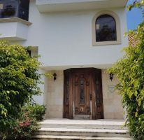 Foto de casa en venta en, lomas de cocoyoc, atlatlahucan, morelos, 2090560 no 01