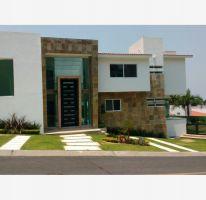 Foto de casa en venta en, lomas de cocoyoc, atlatlahucan, morelos, 2145994 no 01