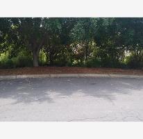 Foto de terreno habitacional en venta en, lomas de cocoyoc, atlatlahucan, morelos, 2146204 no 01