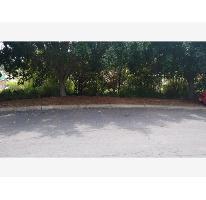 Foto de terreno habitacional en venta en  , lomas de cocoyoc, atlatlahucan, morelos, 2146204 No. 01