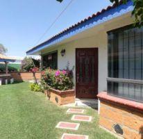Foto de casa en renta en, lomas de cocoyoc, atlatlahucan, morelos, 2177849 no 01