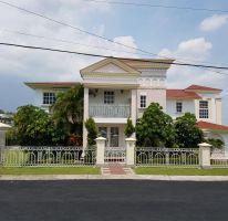 Foto de casa en venta en, lomas de cocoyoc, atlatlahucan, morelos, 2207544 no 01