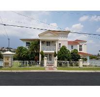 Foto de casa en venta en  , lomas de cocoyoc, atlatlahucan, morelos, 2207544 No. 01