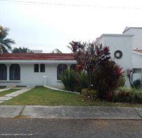 Foto de casa en venta en, lomas de cocoyoc, atlatlahucan, morelos, 2223254 no 01