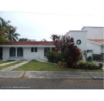Foto de casa en venta en  , lomas de cocoyoc, atlatlahucan, morelos, 2223254 No. 01