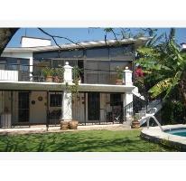 Foto de casa en venta en  , lomas de cocoyoc, atlatlahucan, morelos, 2227294 No. 01