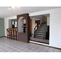 Foto de casa en venta en  , lomas de cocoyoc, atlatlahucan, morelos, 2227308 No. 01