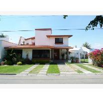 Foto de casa en venta en  , lomas de cocoyoc, atlatlahucan, morelos, 2227356 No. 01