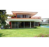Foto de casa en venta en  , lomas de cocoyoc, atlatlahucan, morelos, 2245513 No. 01