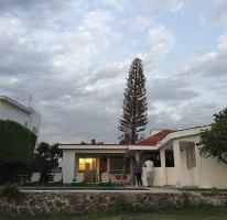 Foto de casa en renta en  , lomas de cocoyoc, atlatlahucan, morelos, 2288170 No. 01
