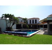 Foto de casa en renta en, lomas de cocoyoc, atlatlahucan, morelos, 2327921 no 01