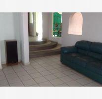 Foto de casa en venta en, lomas de cocoyoc, atlatlahucan, morelos, 2378590 no 01