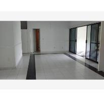 Foto de casa en venta en  , lomas de cocoyoc, atlatlahucan, morelos, 2378590 No. 02