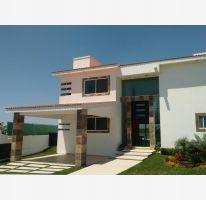 Foto de casa en venta en, lomas de cocoyoc, atlatlahucan, morelos, 2380888 no 01