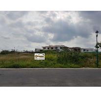 Foto de terreno habitacional en venta en  , lomas de cocoyoc, atlatlahucan, morelos, 2391586 No. 01