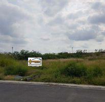 Foto de terreno habitacional en venta en, lomas de cocoyoc, atlatlahucan, morelos, 2391592 no 01