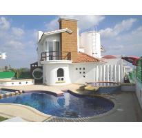 Foto de casa en venta en, lomas de cocoyoc, atlatlahucan, morelos, 2391594 no 01