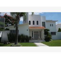 Foto de casa en venta en, lomas de cocoyoc, atlatlahucan, morelos, 2391604 no 01