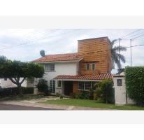 Foto de casa en venta en  , lomas de cocoyoc, atlatlahucan, morelos, 2392024 No. 01