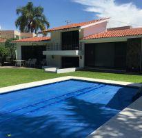 Foto de casa en renta en, lomas de cocoyoc, atlatlahucan, morelos, 2394508 no 01