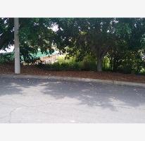 Foto de terreno habitacional en venta en, lomas de cocoyoc, atlatlahucan, morelos, 2397434 no 01