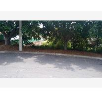 Foto de terreno habitacional en venta en  , lomas de cocoyoc, atlatlahucan, morelos, 2397434 No. 01