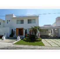 Foto de casa en renta en  , lomas de cocoyoc, atlatlahucan, morelos, 2398184 No. 01