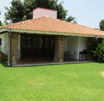 Foto de casa en venta en, lomas de cocoyoc, atlatlahucan, morelos, 2402686 no 01