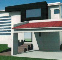 Foto de casa en venta en, lomas de cocoyoc, atlatlahucan, morelos, 2403674 no 01