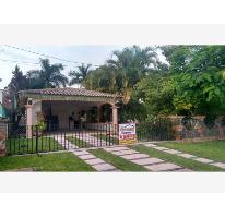 Foto de terreno habitacional en venta en  , lomas de cocoyoc, atlatlahucan, morelos, 2410028 No. 01