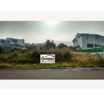 Foto de terreno habitacional en venta en  , lomas de cocoyoc, atlatlahucan, morelos, 2413586 No. 01