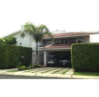 Foto de casa en venta en, lomas de cocoyoc, atlatlahucan, morelos, 2442317 no 01