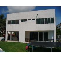 Foto de casa en venta en, lomas de cocoyoc, atlatlahucan, morelos, 2469829 no 01