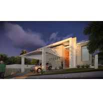 Foto de casa en venta en, lomas de cocoyoc, atlatlahucan, morelos, 2470645 no 01