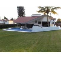Foto de casa en venta en, lomas de cocoyoc, atlatlahucan, morelos, 2505855 no 01