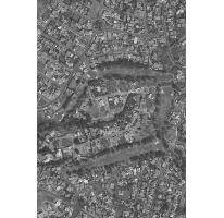 Foto de terreno habitacional en venta en  , lomas de cocoyoc, atlatlahucan, morelos, 2519181 No. 01