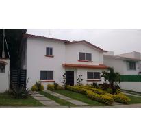 Foto de casa en venta en  , lomas de cocoyoc, atlatlahucan, morelos, 2601766 No. 01