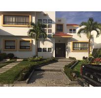 Foto de casa en venta en  , lomas de cocoyoc, atlatlahucan, morelos, 2625465 No. 01