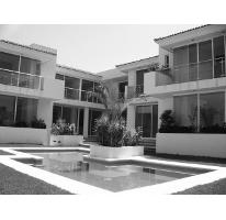 Foto de casa en venta en  , lomas de cocoyoc, atlatlahucan, morelos, 2637366 No. 01