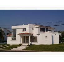 Foto de casa en venta en  , lomas de cocoyoc, atlatlahucan, morelos, 2666930 No. 01