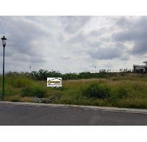 Foto de terreno habitacional en venta en  , lomas de cocoyoc, atlatlahucan, morelos, 2681361 No. 01